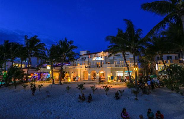 фотографии Boracay Sands изображение №8