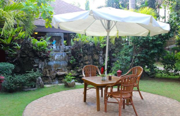 фотографии отеля Best Western Boracay Tropics (ex. Rainbow Villas) изображение №51