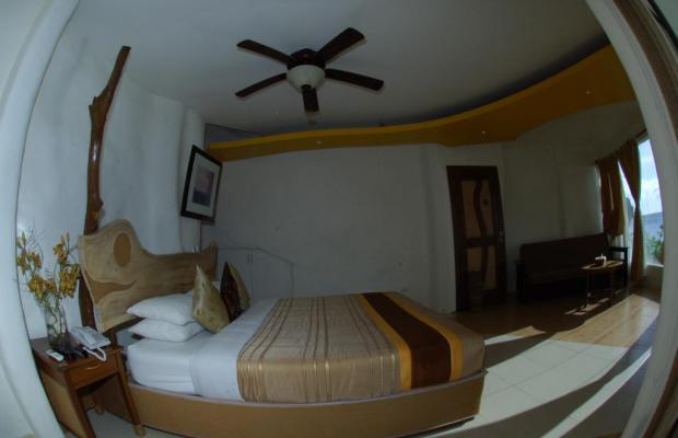 фото отеля Boracay West Cove изображение №25