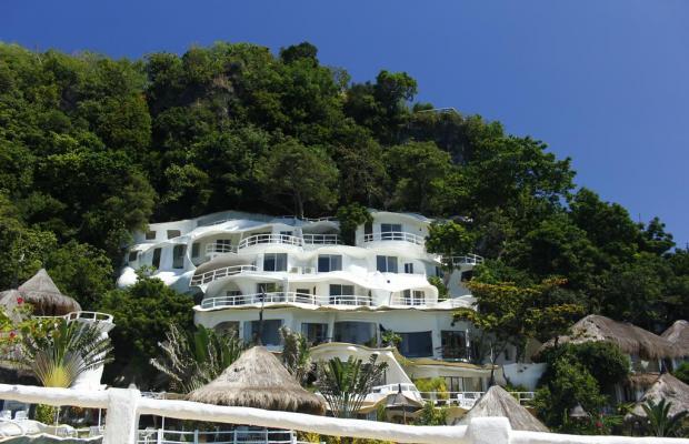 фотографии Boracay West Cove изображение №24