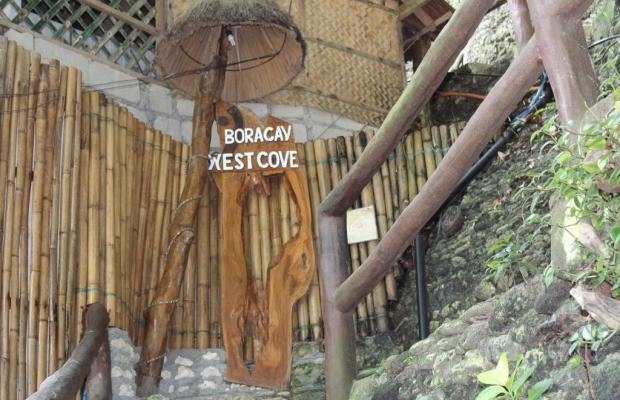фото отеля Boracay West Cove изображение №17