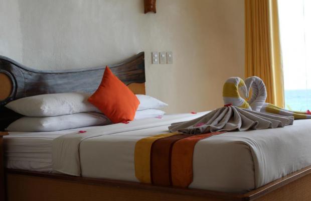 фото отеля Boracay West Cove изображение №13