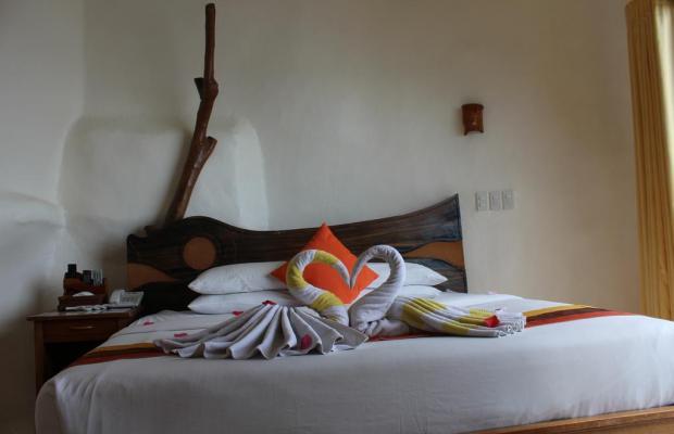 фотографии отеля Boracay West Cove изображение №11