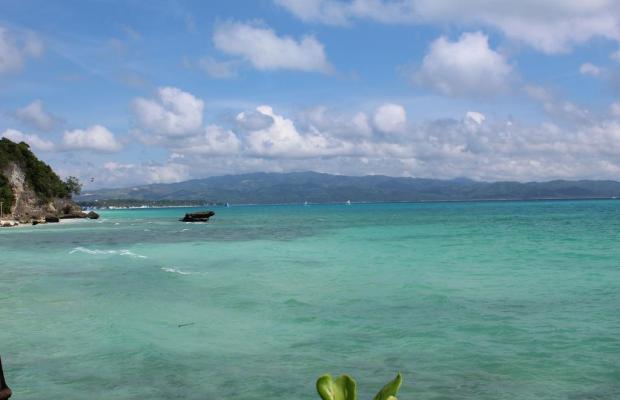 фото Boracay West Cove изображение №10