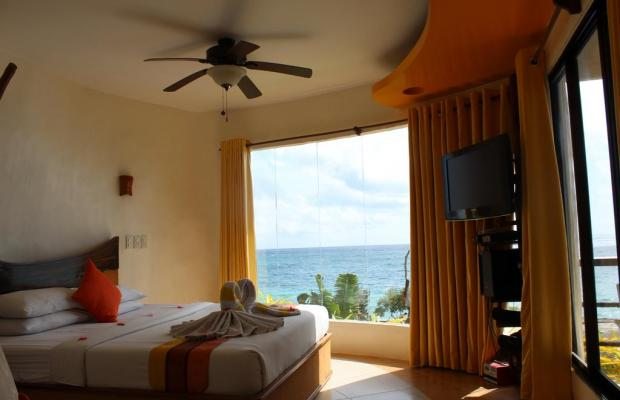 фотографии Boracay West Cove изображение №8