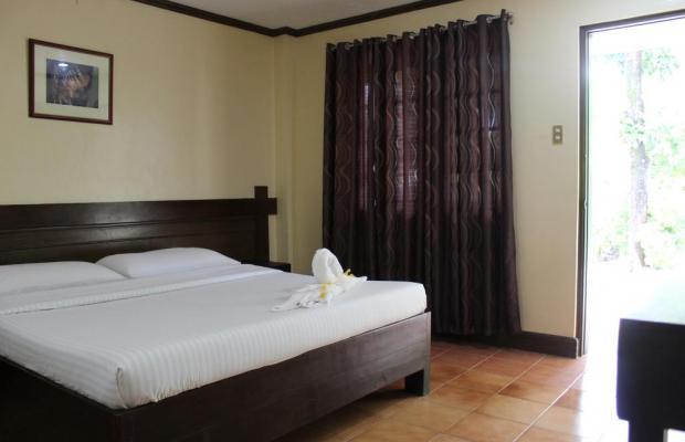 фото отеля Casa Pilar изображение №17