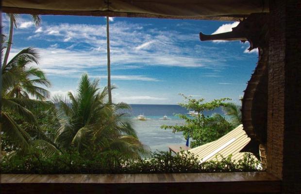 фото отеля Hayahay Resort & Restaurant изображение №17