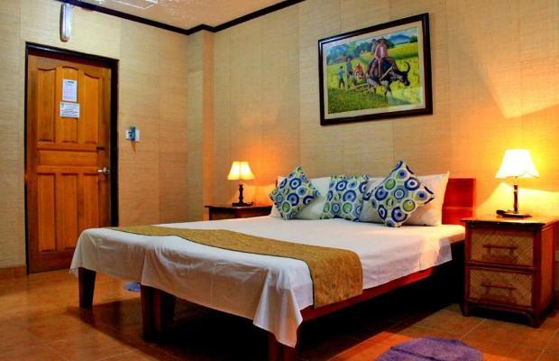 фотографии Hayahay Resort & Restaurant изображение №12