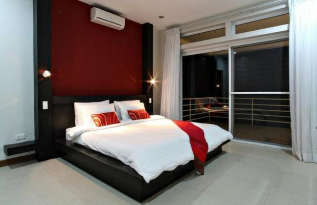 фото отеля Cohiba Villas изображение №37