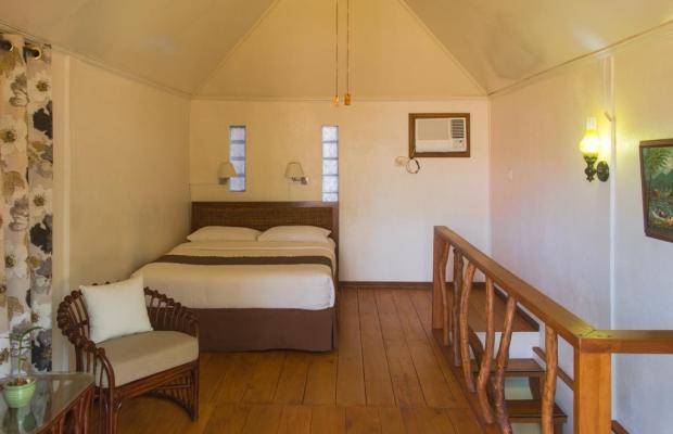фото отеля Oasis Resort изображение №33