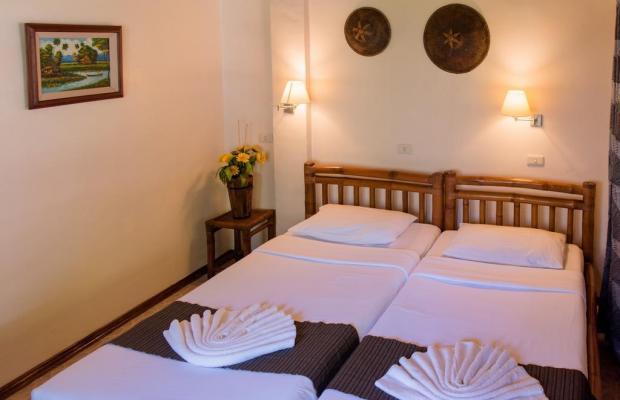 фото отеля Oasis Resort изображение №25