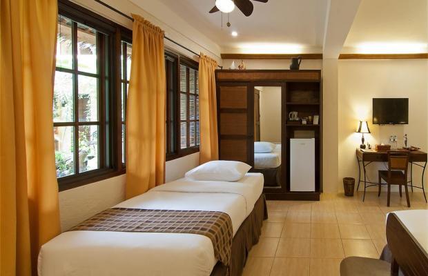 фотографии Oasis Resort изображение №16