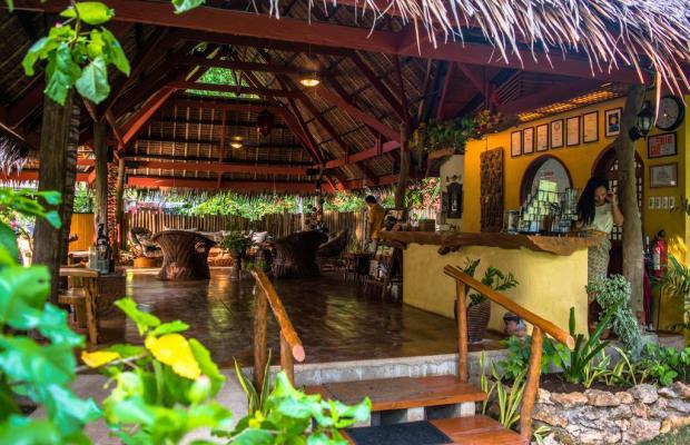 фотографии отеля Oasis Resort изображение №7