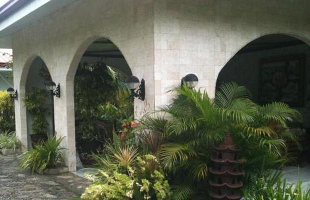 фото Olman's View Resort изображение №18