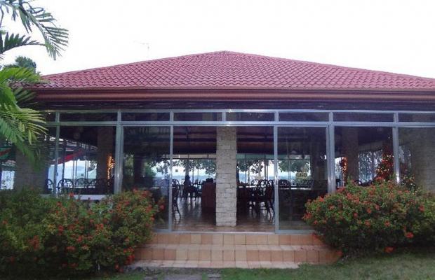 фотографии Olman's View Resort изображение №4