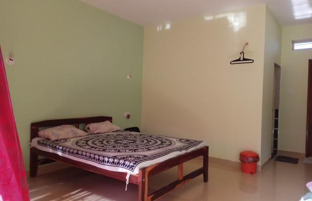 фотографии отеля Miloza Holiday Homes изображение №15