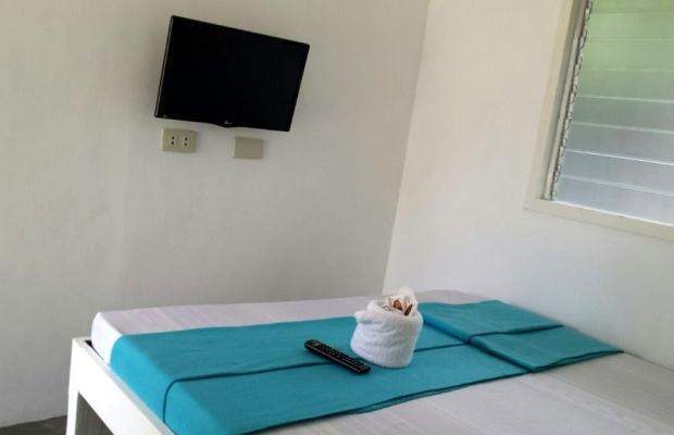 фото отеля Dormitels El Nido изображение №25