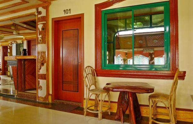 фотографии Big Creek Mansion изображение №36