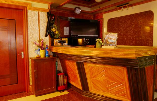 фото отеля Big Creek Mansion изображение №33