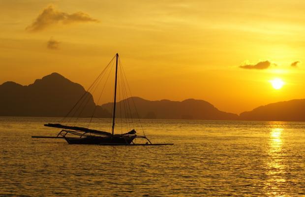 фотографии Vellago Resort изображение №8