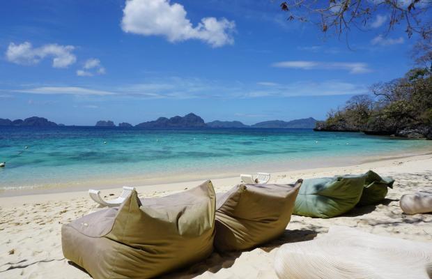 фото Vellago Resort изображение №6