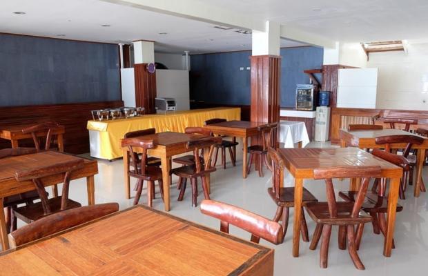 фотографии отеля El Nido Beach изображение №11