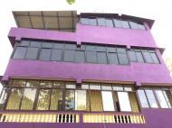 Nagas Hotel Satyavati Annexure, Гостевой дом
