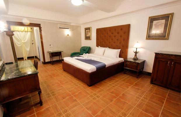 фотографии отеля Bolabog Beach Resort изображение №23