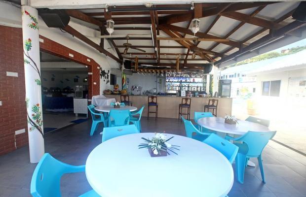 фотографии отеля Bolabog Beach Resort изображение №19