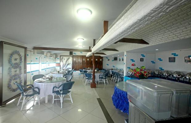 фотографии Bolabog Beach Resort изображение №16