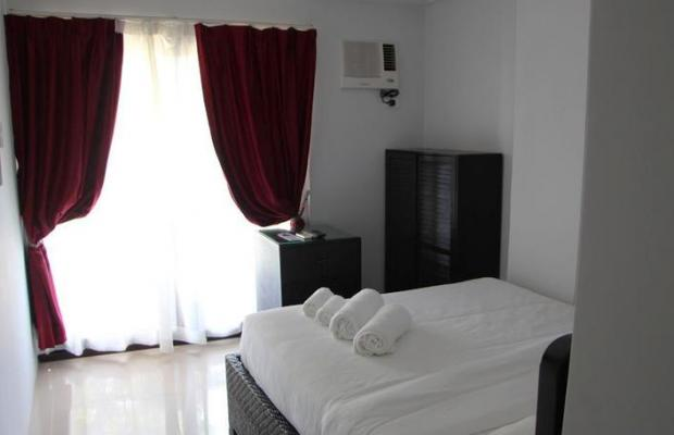 фото отеля YCL Hotel Boracay изображение №9