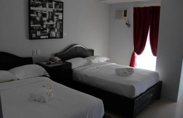 фотографии YCL Hotel Boracay изображение №8