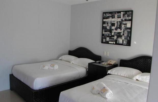 фотографии отеля YCL Hotel Boracay изображение №3