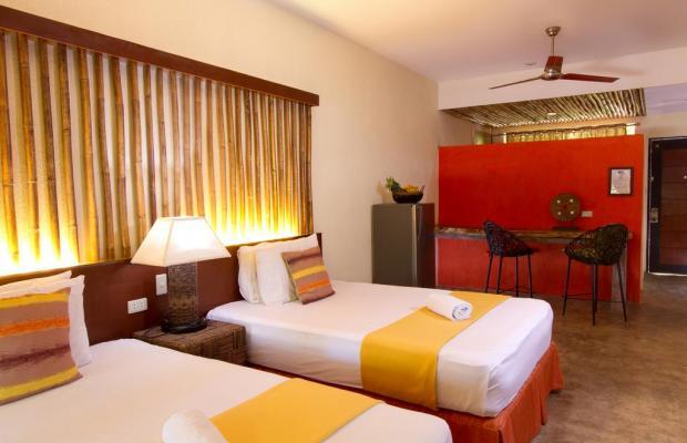 фото отеля Bale Mi Hotel изображение №13