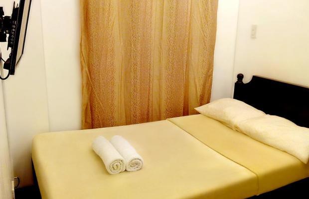 фото Budget Room Boracay Island Hostel изображение №18