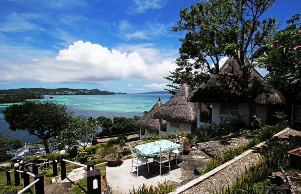 фотографии Boracay Water World Resort изображение №28