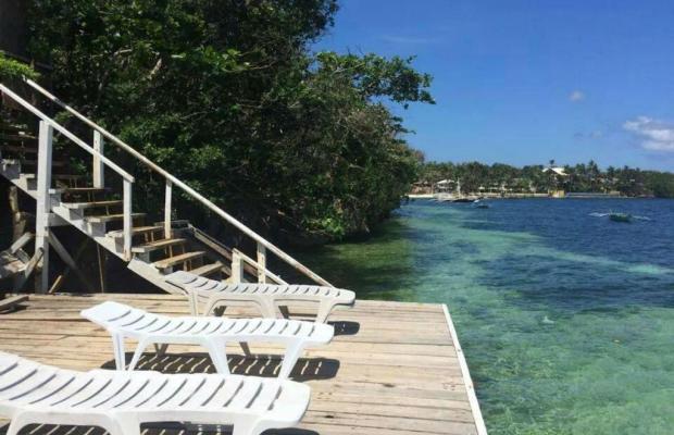 фото Boracay Water World Resort изображение №22