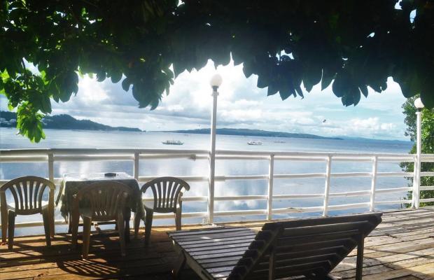 фотографии Boracay Water World Resort изображение №20