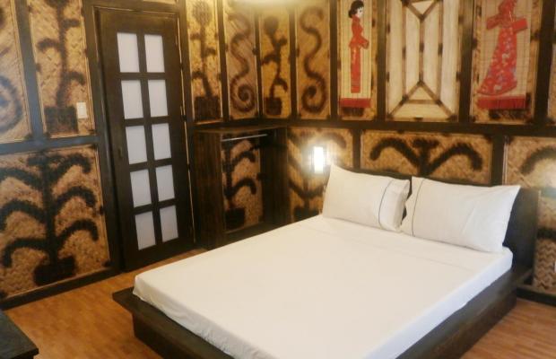фото отеля Eclipse Resort изображение №21