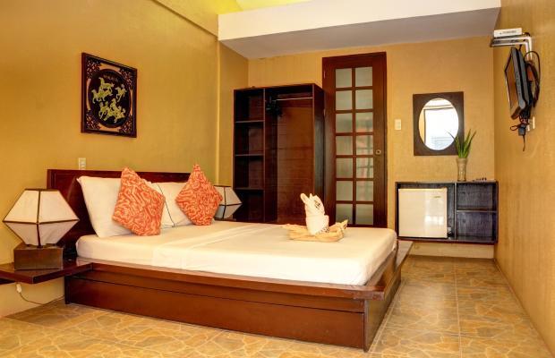 фото Eclipse Resort изображение №10