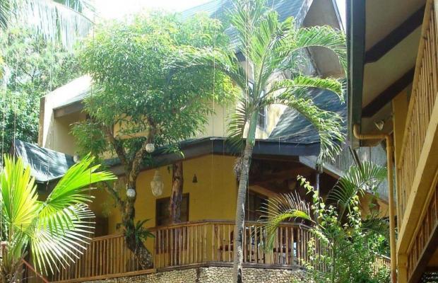 фотографии Sun Garden Hilltop Resort изображение №36