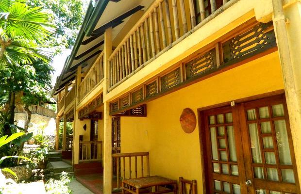 фото отеля Sun Garden Hilltop Resort изображение №1