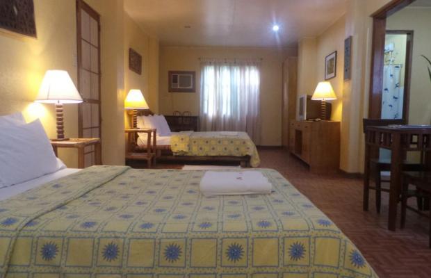 фото Sun Garden Hilltop Resort изображение №14