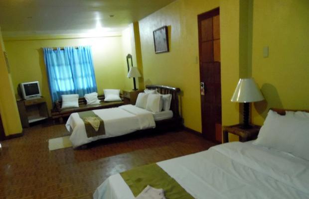 фото Sun Garden Hilltop Resort изображение №6