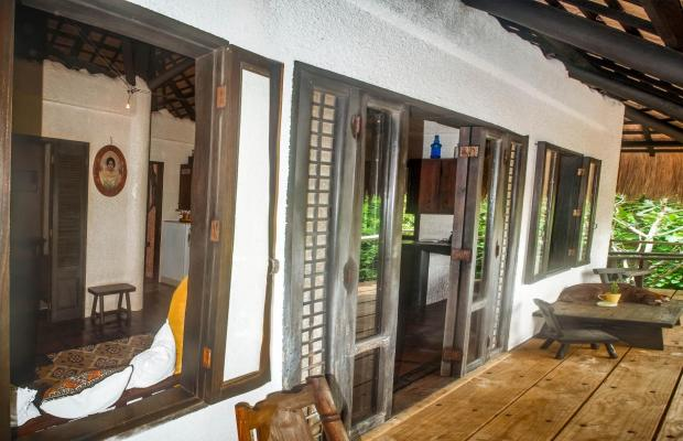 фотографии отеля Boracay Private Mountain Casitas изображение №19