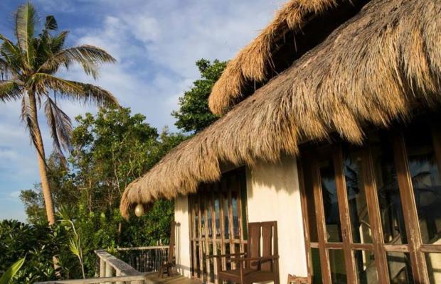 фото отеля Boracay Private Mountain Casitas изображение №17