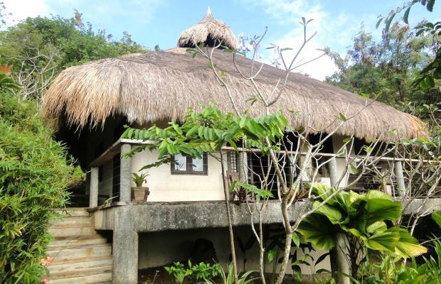 фотографии отеля Boracay Private Mountain Casitas изображение №7