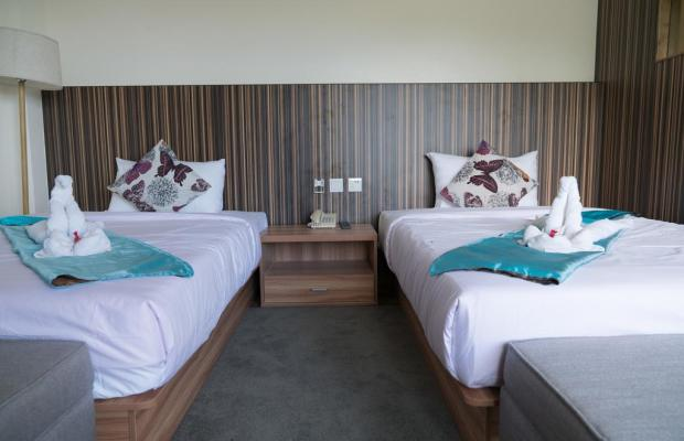 фото отеля Flora East Resort and Spa изображение №29