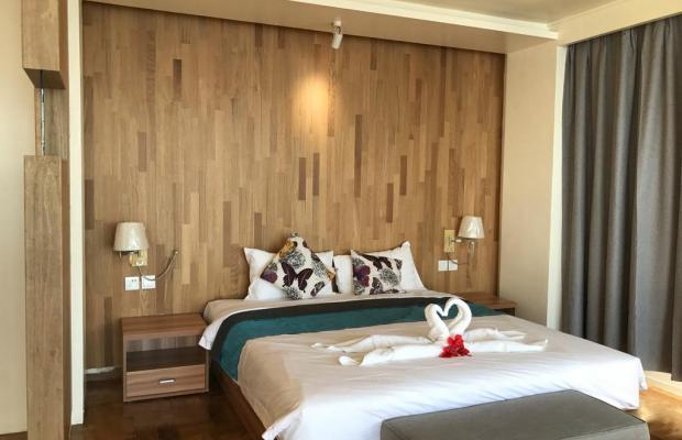 фотографии Flora East Resort and Spa изображение №4