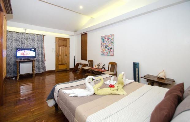 фото отеля CocoLoco Beach Resort изображение №17